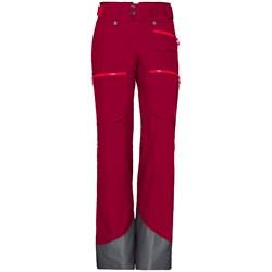 Norrona Lofoten GORE-TEX Insulated Pants - Women's