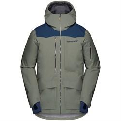 Norrona Tamok GORE-TEX Pro Jacket