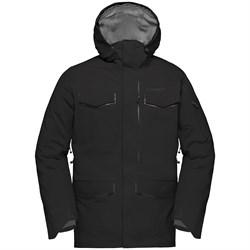 Norrona Røldal GORE-TEX Jacket