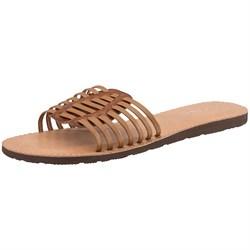 Volcom Porto Sandals - Women's