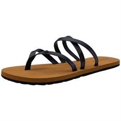 Volcom Easy Breezy Sandals - Women's