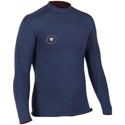 Vissla 1mm Reversible Performance Wetsuit Jacket
