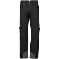 Norrona Røldal GORE-TEX Pants