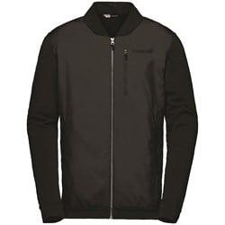 Norrona Røldal warmwool1 Jacket