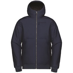Norrona Røldal Insulated Hood Jacket