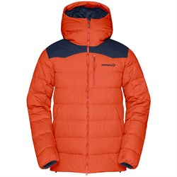 Norrona Tamok Down750 Jacket