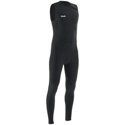 Vissla 2/2 7 Seas Long John Wetsuit