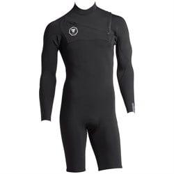 Vissla 7 Seas 2/2 Long Sleeve Springsuit