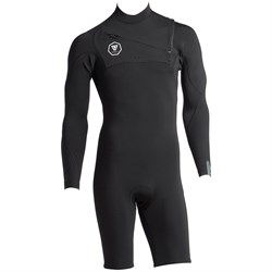 Vissla 7 Seas 2​/2 Long Sleeve Springsuit
