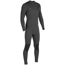 Vissla 7 Seas 2/2 Chest Zip Wetsuit