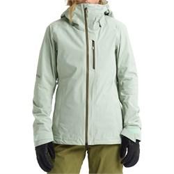 Burton AK 2L GORE-TEX Upshift Jacket - Women's