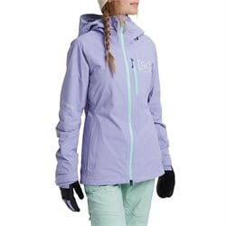 Burton AK 2L GORE-TEX Upshift Jacket - Women's