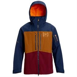 Burton AK 2L GORE-TEX Swash Jacket