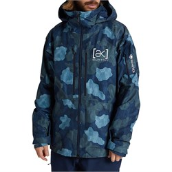 Burton AK 2L GORE-TEX Swash Jacket