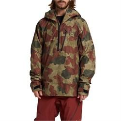 Burton AK 2L GORE-TEX Velocity Anorak Jacket