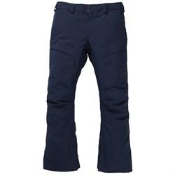 Burton AK 2L GORE-TEX Swash Pants