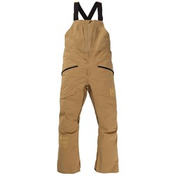 Burton AK 3L GORE-TEX Freebird Bib Pants