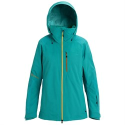 Burton AK 2L GORE-TEX Embark Jacket - Women's