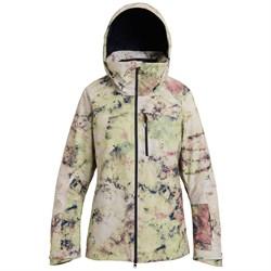 Burton AK 2L GORE-TEX Embark Jacket - Women's