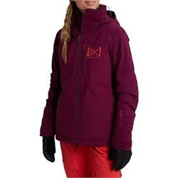 Burton AK 2L GORE-TEX Embark Jacket - Women's - Used