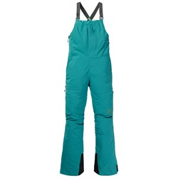 Burton AK 2L GORE-TEX Kimmy Bib Pants - Women's