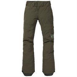 Burton AK 2L GORE-TEX Summit Insulated Pants - Women's