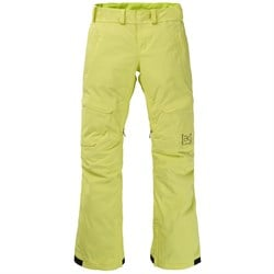 Burton AK GORE-TEX Summit Pants - Women's