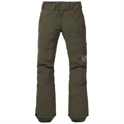Burton AK GORE-TEX Summit Pants - Women's