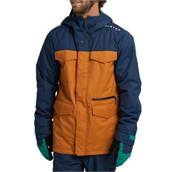 Burton Covert Insulated Jacket