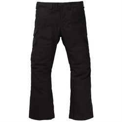 Burton Cargo Regular Fit Pants