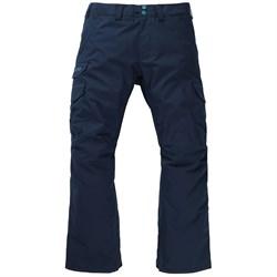 Burton Cargo Regular Fit Pants