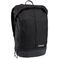 Burton Upslope Backpack