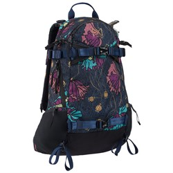 Burton AK Sidecountry 18L Backpack - Women's