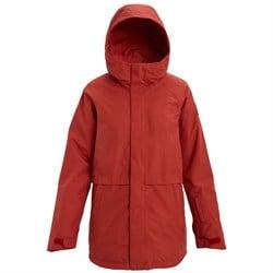 Burton GORE-TEX Kaylo Jacket - Women's