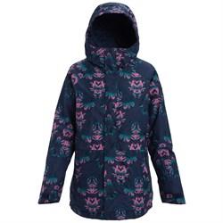 Burton GORE-TEX Kaylo Shell Jacket - Women's