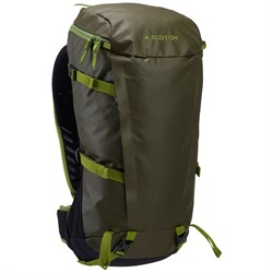 Burton Skyward 25L Backpack