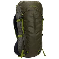 Burton Skyward 30L Backpack