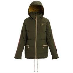 Burton Keelan Jacket - Women's