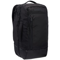 Burton Multipath Travel Pack