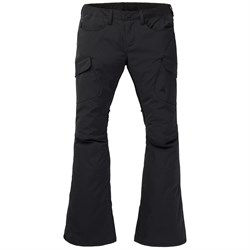 Burton GORE-TEX Gloria Tall Pants - Women's