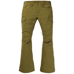 Burton GORE-TEX Gloria Tall Pants - Women's