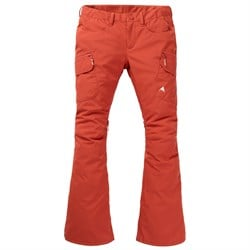 Burton Gloria Insulated Pants - Women's