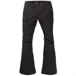Burton Gloria Insulated Pants - Women's