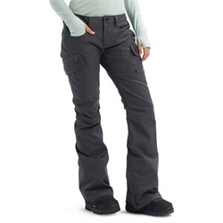 Burton Gloria Tall Pants - Women's