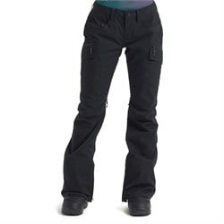 Burton Gloria Short Pants - Women's