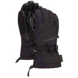 Burton GORE-TEX Gloves - Women's