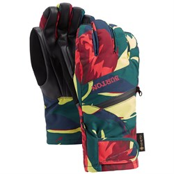 Burton Gore-Tex Under Cuff Gloves - Women's