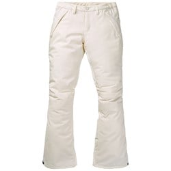Burton Society Pants - Women's