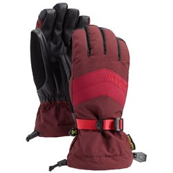 Burton Prospect Gloves - Women's