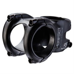 Race Face Aeffect R 35 Stem